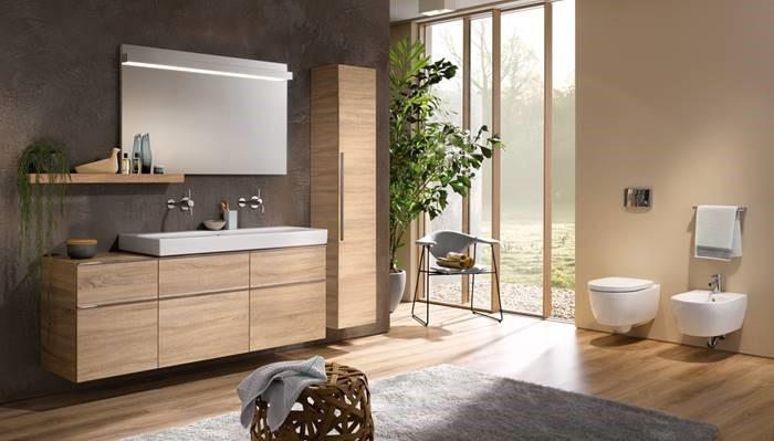 Ontwerp Je Badkamer : Badkamer ontwerpen? van ontwerp tot realisatie!