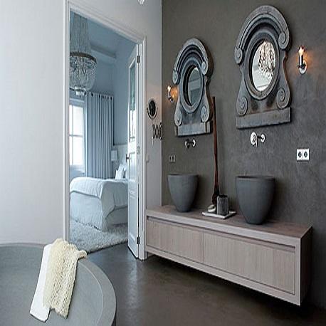 Klassieke badkamer? - van Ontwerp tot Realisatie!