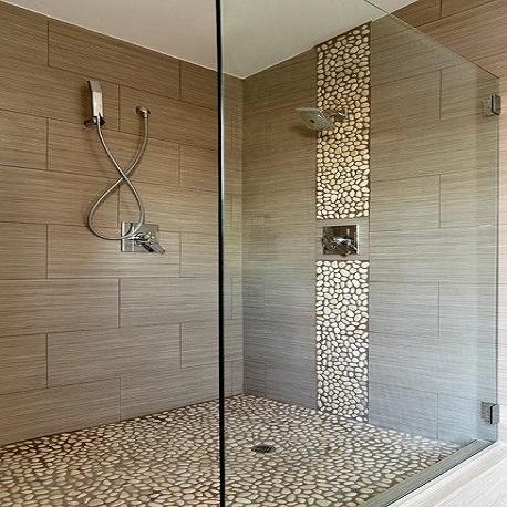 keuken badkamer zwolle: badkamer renovatie venlo: kleine keuken, Badkamer