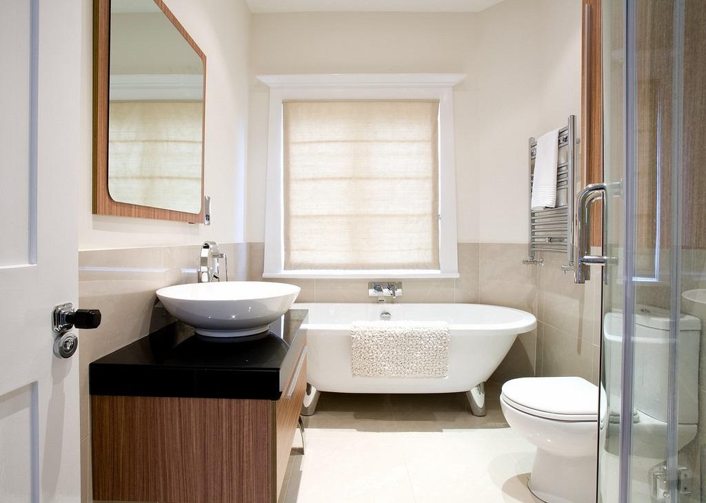 Badkamers haaksbergen van ontwerp tot realisatie
