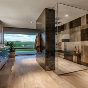 Badkamers Lochem in moderne stijl