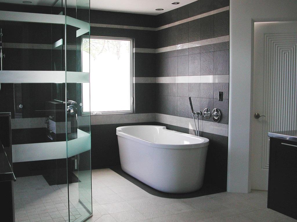 Badkamers lochem van ontwerp tot realisatie