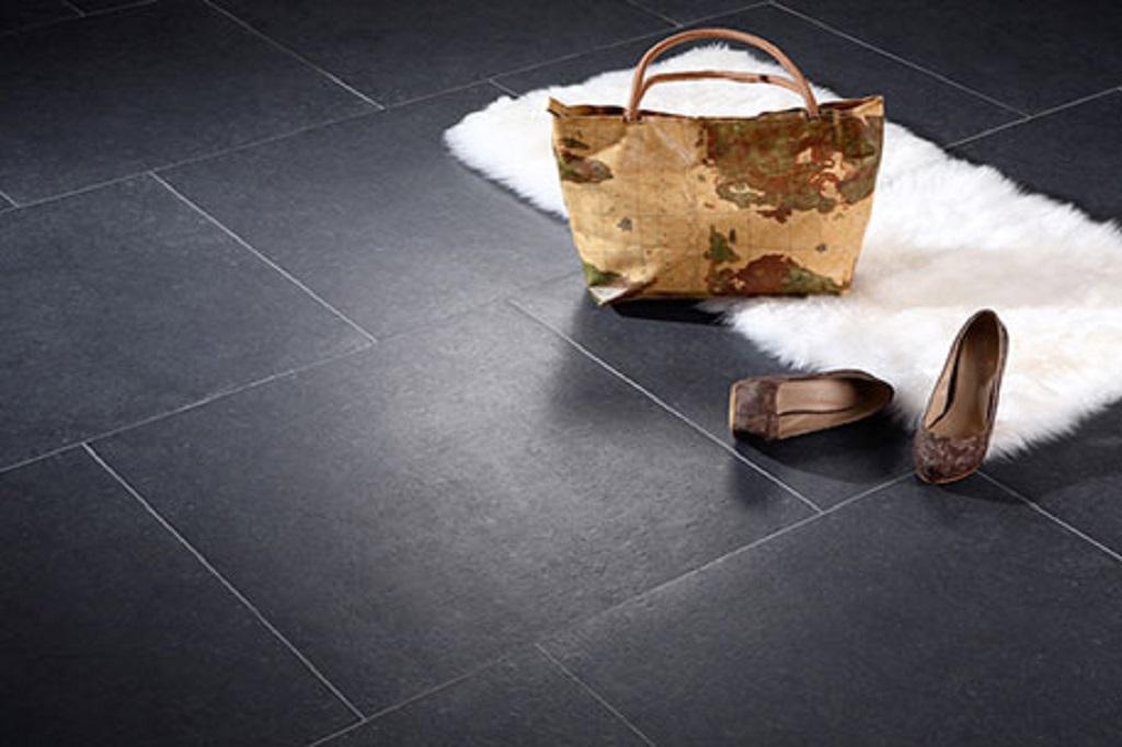 Tegels haaksbergen ceramique tegels sanitair