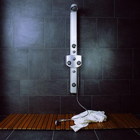 Badkamertegels top kwaliteit koop je bij de badkamerwinkel van Twente en omstreken
