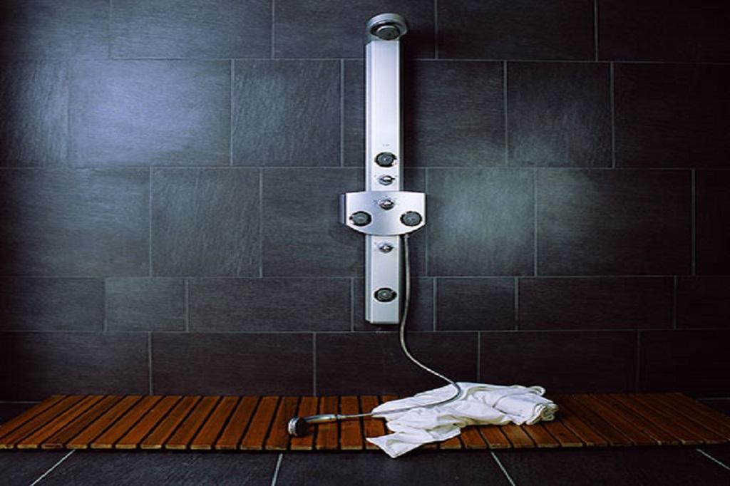 Badkamer Tegels Grijs : Tegels enter bij dé tegelwinkel van twente