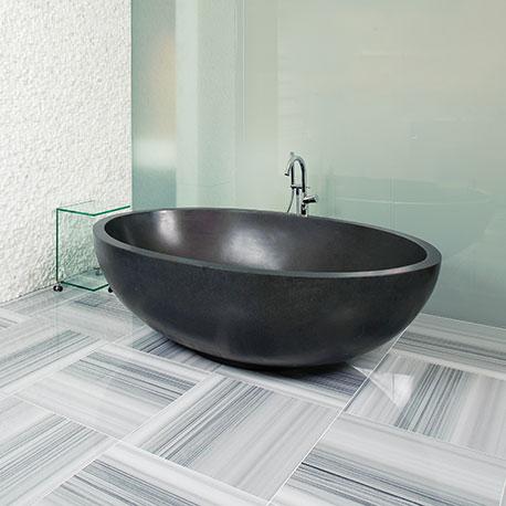 Badkamers Enschede - van Ontwerp tot Realisatie!