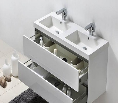 Sanitaur meubels