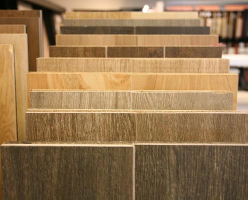 Voorbeelden van schitterende tegels. Kom langs in onze tegelwinkel in Haaksbergen voor meer inspiratie en gedegen advies bij Ceramique tegels!