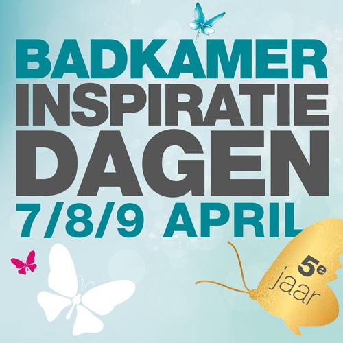 Sanidrome Ben Scharenborg Badkamer Inspiratie Dagen