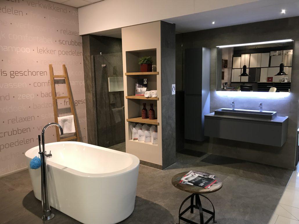 badkamer showroom haaksbergen